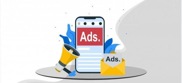 anúncios do google para afiliados