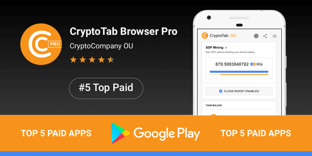 bitcoin de graça