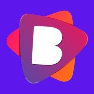 site broad social