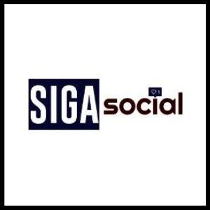 site siga social